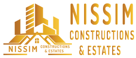 NisiEstates